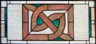 celtic_window1