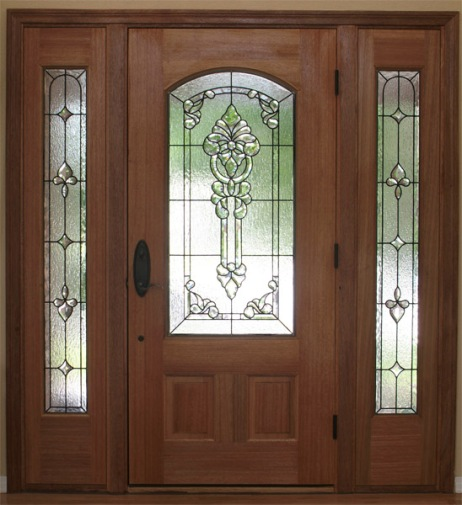beveled-stained-glass-entryway-large-2